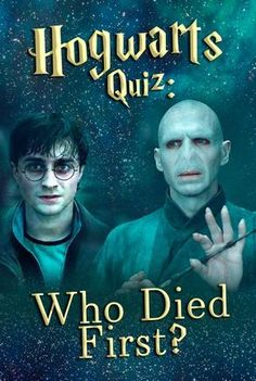 HP Quiz: This Harry Potter Trivia is about the lost but NEVER forgotten characters of the Harry Potter series, from Sirius Black to Albus Dumbledore. Can you tell which of these wizards died first? A true Potterhead will never forget. Harry Potter Riddles, Harry Potter Trivia Questions, Harry Potter Life Quiz, Harry Potter Bookmark, First Harry Potter, Harry Potter Artwork, Harry Potter Images, Harry Potter Facts, Harry Potter Fandom