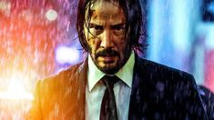 FOX NEWS: 'John Wick: Chapter 3 Parabellum' trailer thrills fans Top Talkers: Keanu Reeves returns as an excommunicated assassin on the run in the third installment of the 'John Wick' franchise. Watch John Wick, John Wick Movie, Toy Story, Cyberpunk 2077, Dracula, Keanu Reeves Film, The Matrix Movie, Villain Names, Keanu Reaves