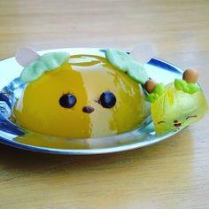 Lemony Pop Num Nom #numnoms #kawaii #kawaiitoys