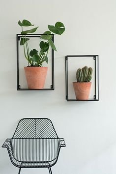 Diy Wall, Wall Decor, Room Decor, Inspiration Wall, Living Room Inspiration, Home Flower Arrangements, Find A Room, Focal Wall, New Room