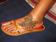 Something like this to cover my foot?? #tattoo