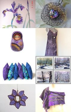 gift ideas by decoratore on Etsy--Pinned with TreasuryPin.com