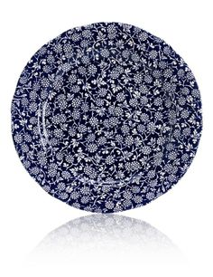 Marks and Spencer BlackBerry Dinner Plate Stoke On Trent, Earthenware, Kitchen Accessories, Home Accents, Dinner Plates, Blackberry, Dinnerware, Ceramics, Dishes