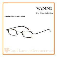 VANNI-UFO-v7691-c290