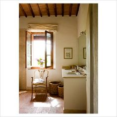 country bathroom images | GAP Interiors - Country bathroom - Picture library specialising in ...