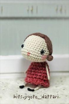◆ smallちゃんで初ショット^^ ◆ : 羊ごとだったり・・・
