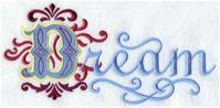 Dream EL