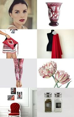 Have a great weekend  by mira (pinki) krispil on Etsy--Pinned with TreasuryPin.com