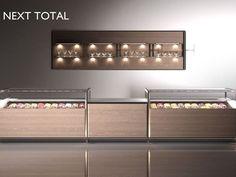 Arredamento Bar ......contract - Picture gallery