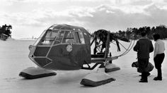Image result for surplus aircraft ww2