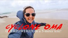This is a video about my kiteboarding experience during Cyclone Oma on the East Coast of Australia in February Very often we hear about kiteboarders ri. Coast Australia, Social Media Channels, Big Waves, Kite, Two By Two, The Past, Dragons
