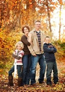family of four photo ideas - Yahoo Image Search Results