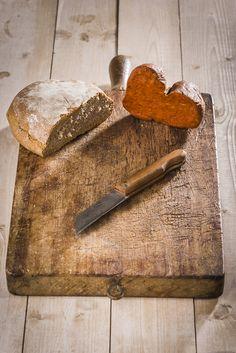 cuchillo pastor