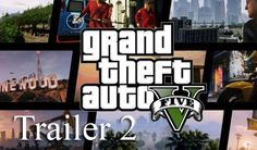 We can pretty much count on the fact that Rockstar had been planning for the new Grand Theft Auto 5 trailer to go live on the one-year anniversary of the first video, which we predicted last month. This meant GTA V trailer 2 should have released 2 days ago, and...