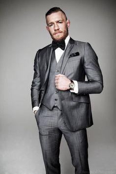 ... Conor Mcgregor, Connor Mcgregor Style, Expensive Suit, Conor Mcgregor