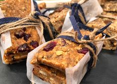 energy bars Taxini and peanut butter -no bake by lambros vakiaros Biscuit Bar, Peanut Butter No Bake, Energy Bars, Healthy Sweets, Biscuits, Breakfast Recipes, Cereal, Cookies, Baking