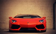 Lamborghini Aventador HD Wallpapers and Great Advice You Need About Auto Repair - http://www.youthsportfoto.com/lamborghini-aventador-hd-wallpapers-and-great-advice-you-need-about-auto-repair/