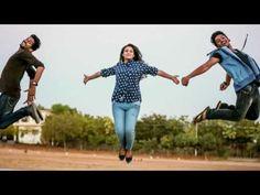 IP2 Making Video || Telugu Short Film 2016 || Directed by Satheesh Raja - YouTube