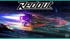 Coged los mandos poneros vuestro casco y prepararos para sentir lo que es la velocidad con Redout no podrás ni parpadear en las carreras para poder llegar a la meta final. El título es un juego de carreras de alta velocidad en los que los vehículos son naves propulsadas a una velocidad que superan los 1000 km/h.  Pero echemos el freno mano y reduzcamos la velocidad para explicar todo el contenido que nos ofrece Redout actualmente disponible en Xbox One/PS4 y próximamente también en Nintendo…