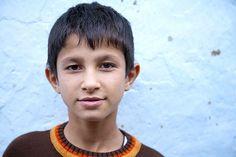 Boy of Diyarbakir_4995 - #kurdistan #كوردستان #kurdish #kurd #rojava #amed #erbil #mahabad #Halabja #urfa #diyarbakir // SUPPORT FREE KURDISTAN http://www.kurdishcenter.org