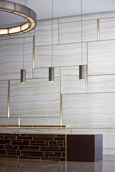 office lobby|Wimpole St https://www.naritas.com.au/our-services/commercial-finance/ | Design | Pinterest