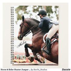 Equestrian Gifts, Equestrian Outfits, Equestrian Style, Equestrian Fashion, Horse Fashion, Western Riding, Horse Riding, Riding Gear, Dressage