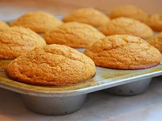 6 Tested and Perfected Canned Pumpkin Recipes|Jennifer Segal