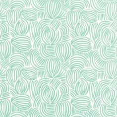Moda Fabrics - Canyon by Kate Spain - Geode in Cactus is part of the Moda Fabrics Canyon fabric collection by Kate Spain Sewing Machine Service, Sewing Studio, Dressmaking, Sewing Patterns, Crafty, Quilts, Green, Spain, Fabrics