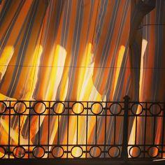 #art #architecture #arquitectura #colour #color #cool #design #diseño #mola #luisbarrero #landscape #paisaje  #arte #red #pic #picture #sun #green #sunny #cloud #sky #fine #good #best #beautiful #terremoto #oporto