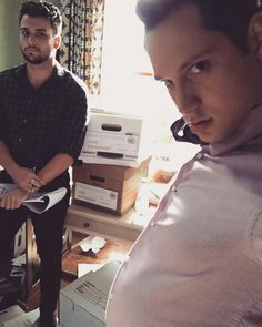 matt mcgorry のおすすめ画像 79 件 pinterest matt mcgorry how