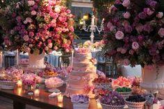decoracao-casamento-rosa-fabio-borgatto-09