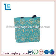 Zhaoxiang 2016 wholesale blue shoulder bag women for cheap Canvas Bags Wholesale, Blue Shoulder Bags, Suitcase, Handbags, Stuff To Buy, Women, Totes, Purse, Hand Bags