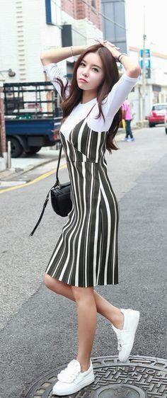 New york fashion internships summer 2018 49