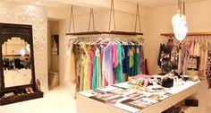 retail fitouts Designs - Google Search