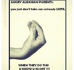 Albanian parents Funny Sms, Funny Jokes, Jokes Quotes, Memes, Albanian Culture, Girl Problems, Girl Quotes, I Laughed, Sayings