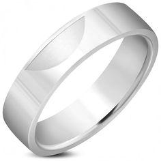 Circle sormus STS872 62mm miesten sormus, miesten terässormus, terässormus netistä Wedding Rings, Engagement Rings, Jewelry, Products, Enagement Rings, Jewlery, Jewerly, Schmuck, Jewels