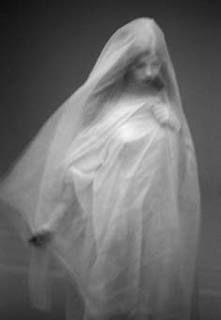 "Suffering belongs to no language. by Susanna Nied, from ""Alphabet,"" Dark Beauty, Ghost Bride, Arte Obscura, White Witch, Mystique, Gothic Art, Macabre, Dark Art, Fantasy Art"