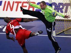 France Egypte en streaming Mondial 2015 Handball - http://bit.ly/1ugfOeU