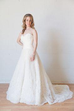 Borrowing magnolia full length dresses 0298 %281%29 1