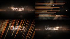 Buy Broadcast Promo by framestore on VideoHive. Broadcast Promo\Graphics Beautifully designed logo, lower-thirds, and program graphics, together with stylish tran. After Effects Projects, After Effects Templates, Channel Branding, Lower Thirds, Creative Video, Lens Flare, Teaser, Typography, Neon Signs