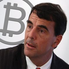 Tim Draper Predicts Using Fiat Currencies in Five Years Will Be Laughable #currencytrading #bitcoinnews