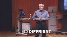 niels diffrient에 대한 이미지 검색결과