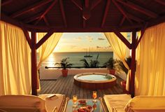 62 Best Hotels I Love Images Destinations Places To