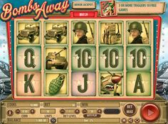 Bombs Away - http://www.777free-slots.com/slot-machine-bombs-away-online-free/