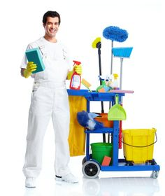 Simply call 020 3540 7989 to arrange a free consultation, from there you can decide whether our carpet cleaning company is all we have cracked it up to. Professional Cleaners, Professional Carpet Cleaning, Carpet Cleaning Company, House Cleaning Services, Carpet Cleaners, Clean House, Baby Strollers, Stock Photos, Office Cleaning