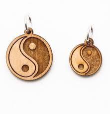 pendants in wood - Pesquisa Google