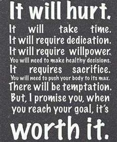 Is It Worth It? - Sober Inspirations - Sign up for daily inspirations to help you on your road to sobriety. You can sign up a loved one too.