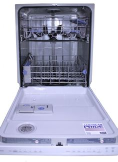 Whirlpool Gold Dishwasher Parts Fast Finish : Whirlpool Gold Dishwasher Parts Monochromatic Stainless Steel Built In