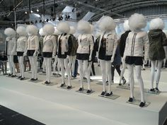 Modefabriek Amsterdam SS15