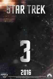 Download Star Trek Beyond 2016 Full Movie